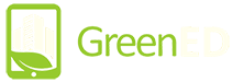 Apex Communications | GreenED