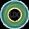 Logo_LDC_150