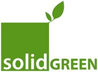 Logo_SG_150