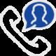 Icon-Phone-person