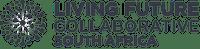 Logo-LFCSA-200x50-web