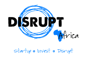 GreenED featured in Disrupt Africa
