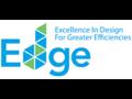 Logo_EDGEAP-150