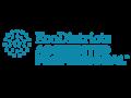 Logo_EcoDistrictAP-150