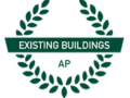 Logo_GS-AP-EB-150
