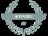 Logo_GS-AP-INT-150