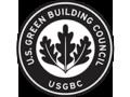 Logo_LEED-150