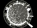 Logo_LFA