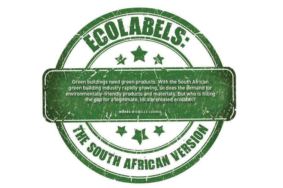 Ecolabels: Why, When & How