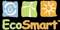 ecosmart_logo1