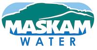 Logo_MaskamWater-200x100-web