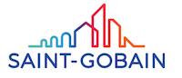 Logo_Saint Gobain