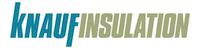 Logo_Knauf Insulation