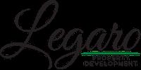 Legaro-Logo